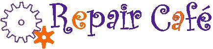 logo_repaircafe_large