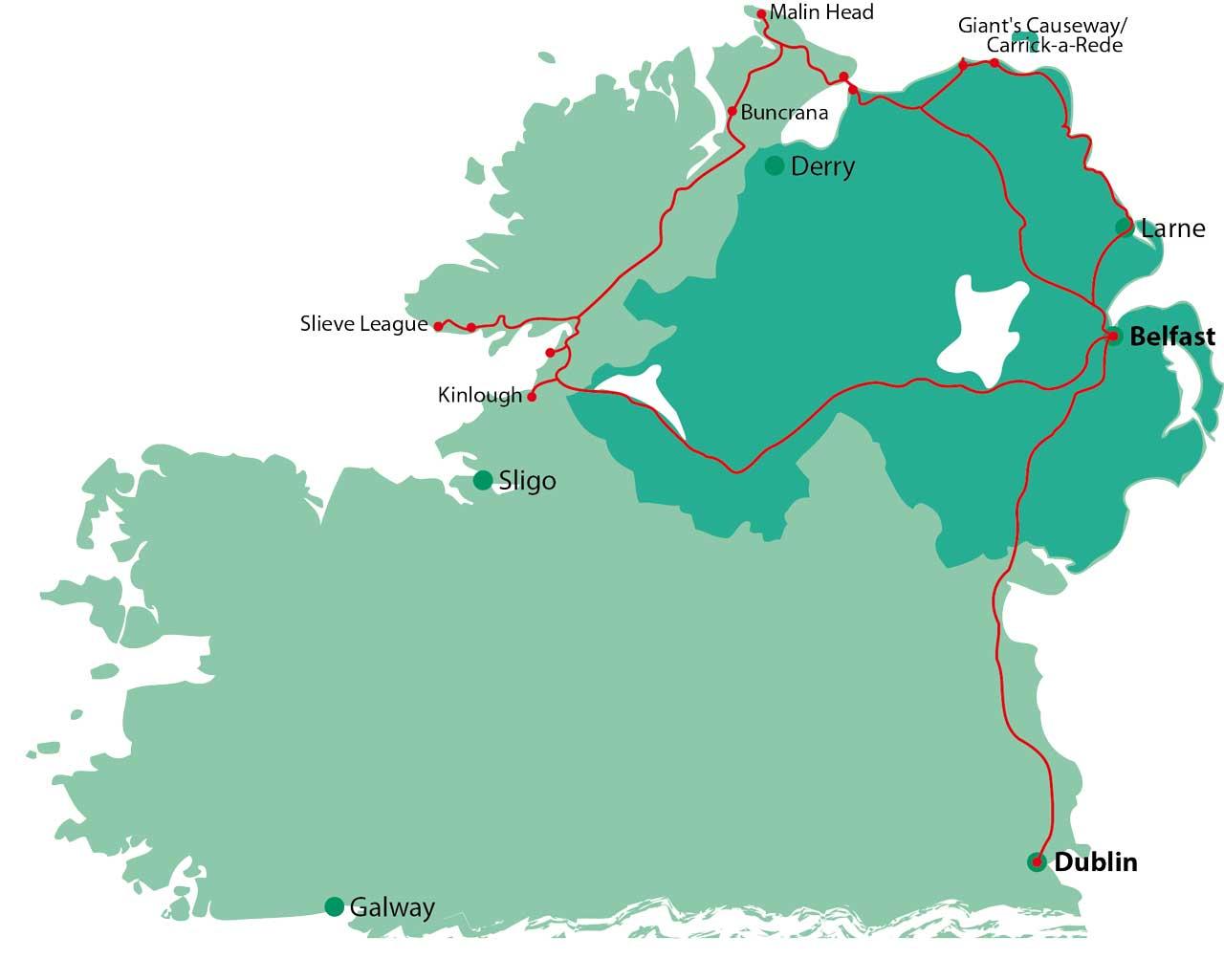 Irland_Abschnitt