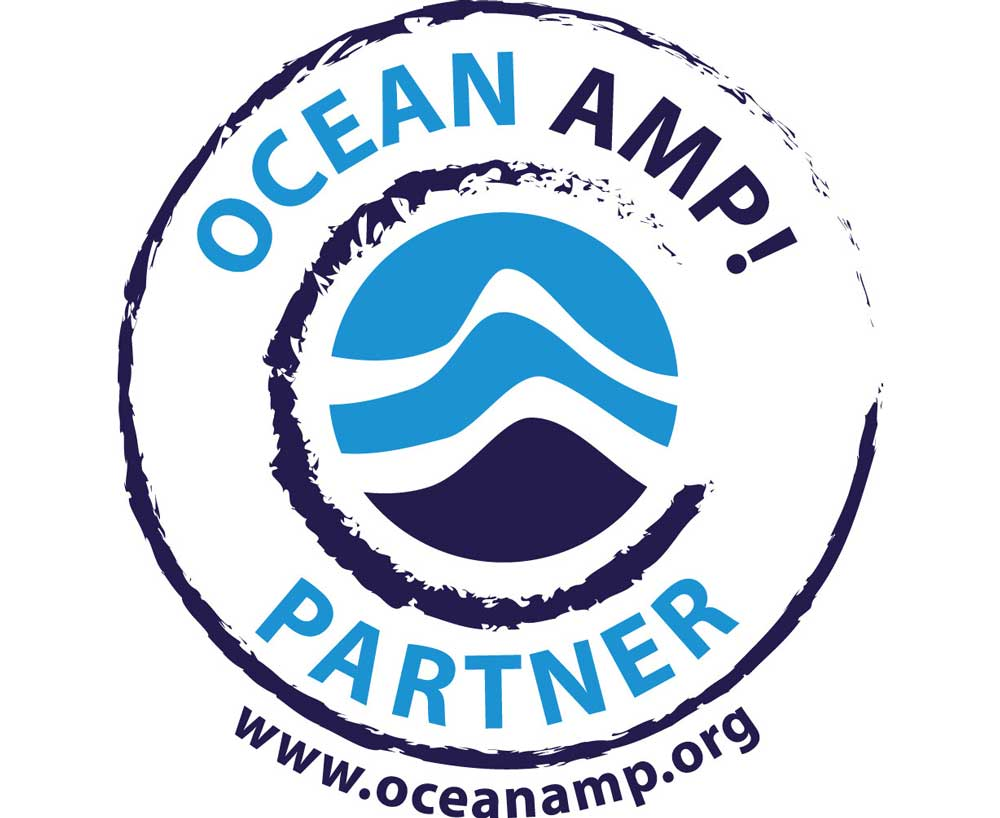 OceanAmp Partner Blog