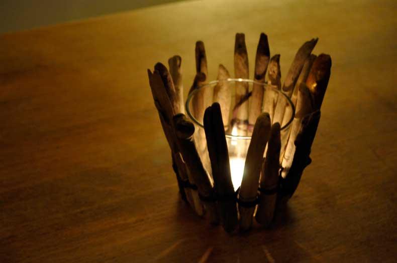 Treibholzeffekt 4 Einfache Deko Ideen Aus Treibholz Zum