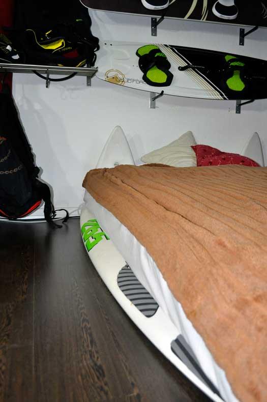 Surfboard-Bett-Upcycling2