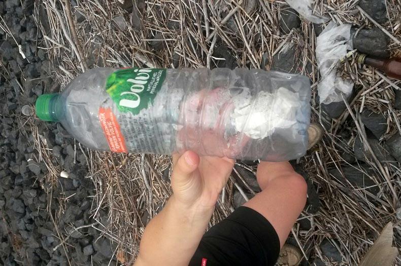 Flaschenpost-gefunden2