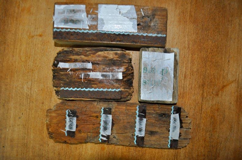 Holztransfer-Anleitung-Papier-rubbeln