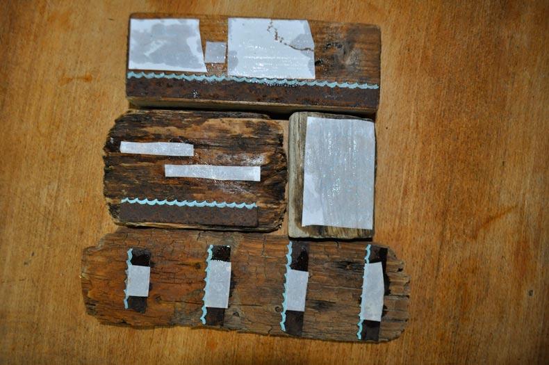 Holztransfer-Anleitung-anfeuchten