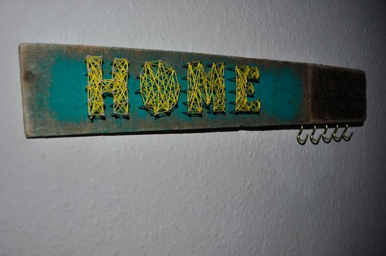 Treibholz-Schluesselbrett-Home
