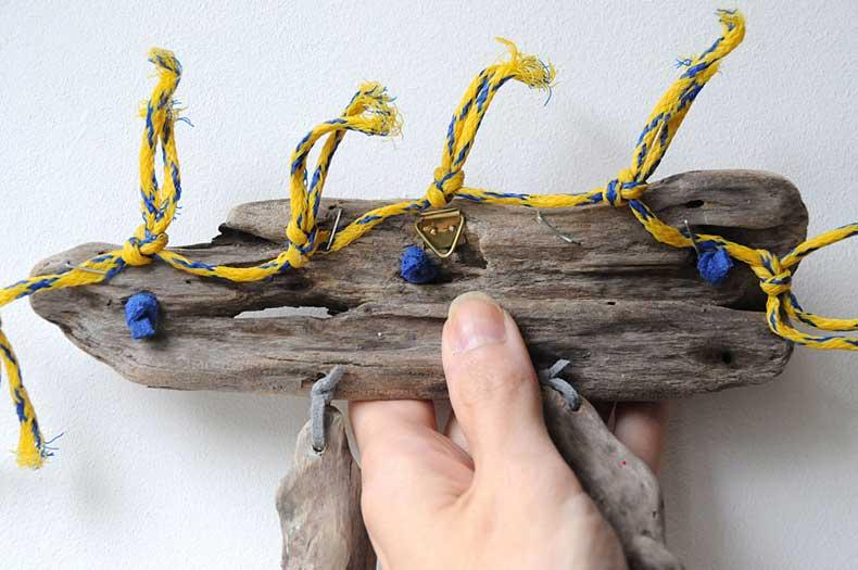 Treibholz Kunst treibholzeffekt   die top 5 der treibholz-künstler - treibholzeffekt  