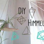 treibholzeffekt 4 einfache deko ideen aus treibholz zum selbermachen treibholzeffekt. Black Bedroom Furniture Sets. Home Design Ideas